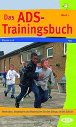 ADS-Trainingsbuch I