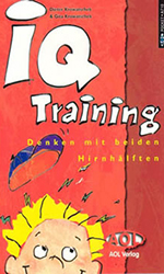 IQ - Training